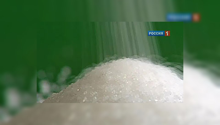 Мэр Нью-Йорка объявил войну поваренной соли