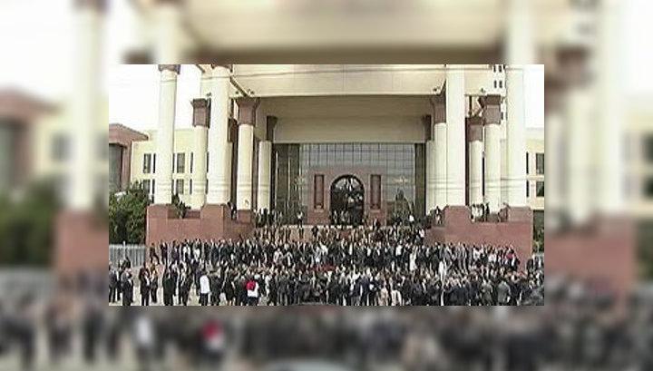 Президент Чили объявил о кадровых перестановках в правительстве