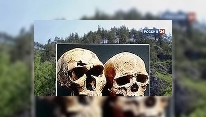 """""""Денисов человек"""" вызвал раскол среди антропологов"""