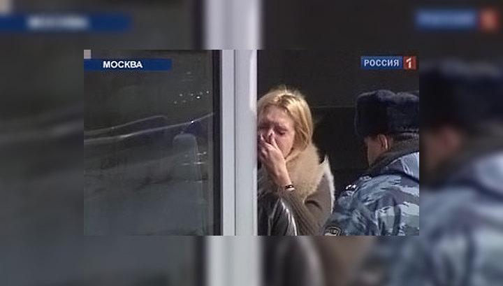 Медики призывают москвичей сдавать кровь