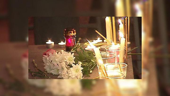 В московских больницах находятся 73 пострадавших от взрывов в метро