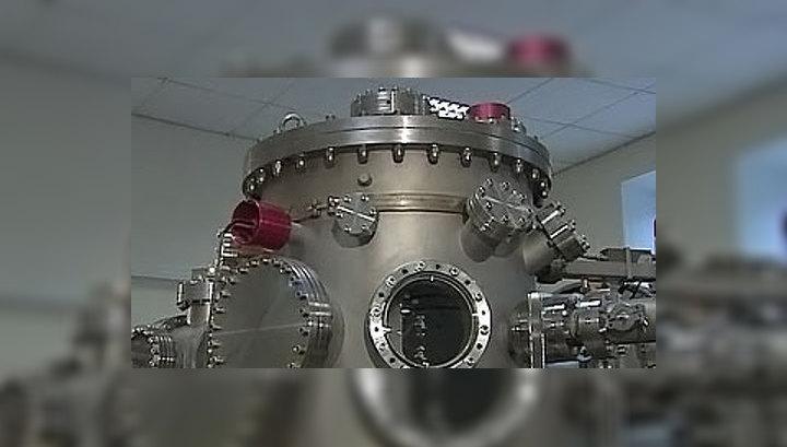 Адронный коллайдер начал оправдывать надежды ученых