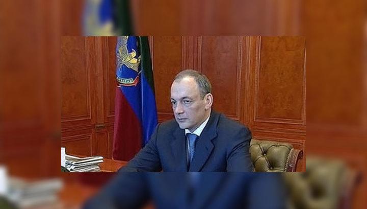 Медведев соболезнует родственникам погибших при теракте в Кизляре