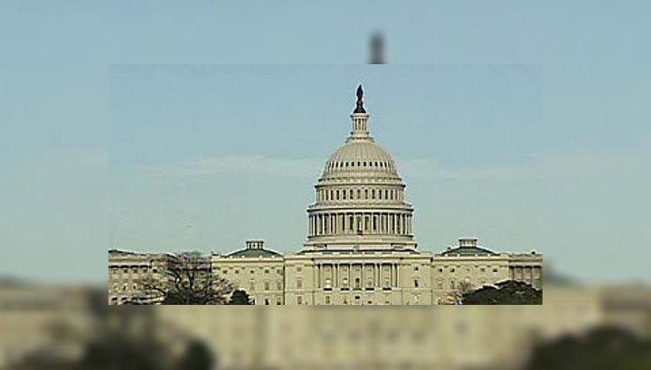 Руководство администрации США высказалось за ратификацию договора по СНВ