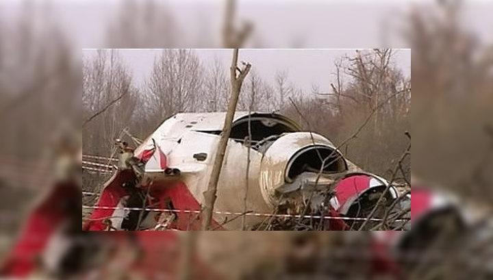 На месте катастрофы Ту-154 работают сотни специалистов и авиация
