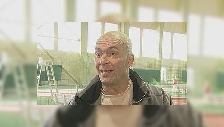 Директор летних универсиад доволен темпами строительства в Казани