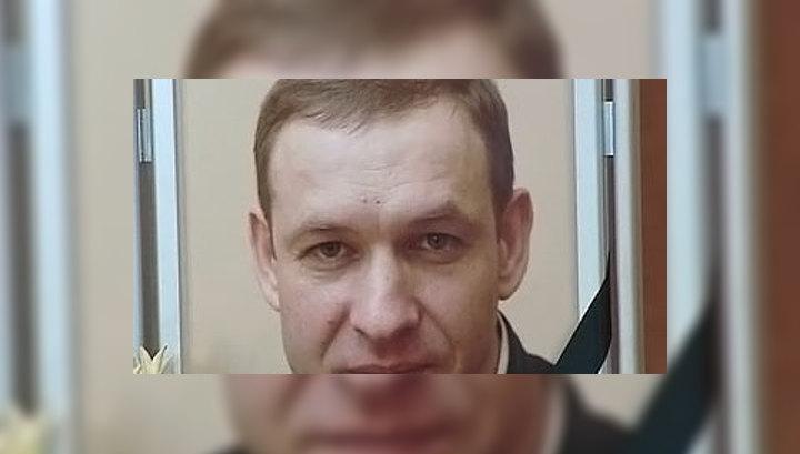Задержаны подозреваемые в убийстве судьи Эдуарда Чувашова