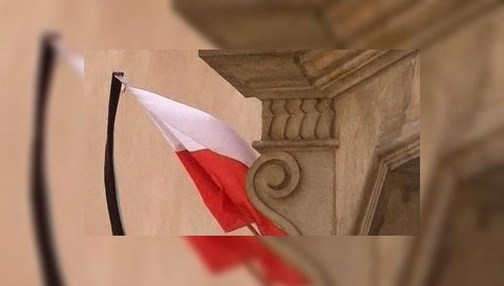 В Кракове похоронят президентскую чету Польши