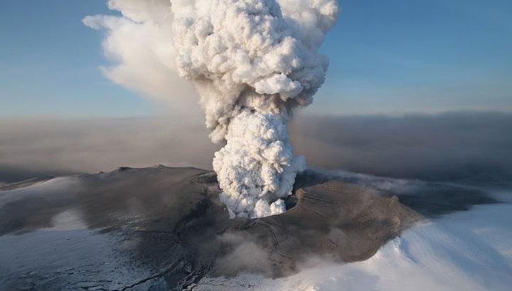v-pizdu-vulkan-i-spermi