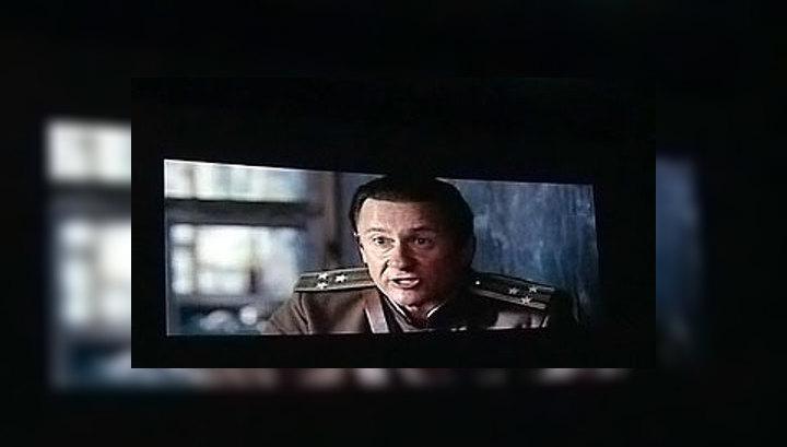 """""""Утомленные солнцем-2: Предстояние"""": первые впечатления зрителей"""