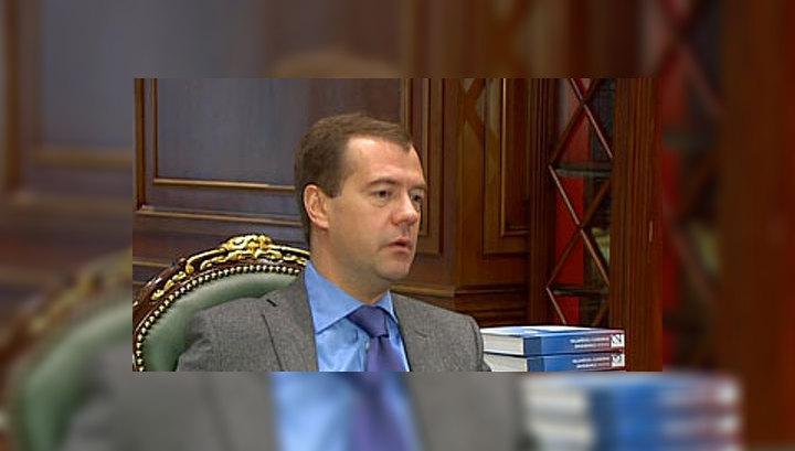 Щеголев: домен .РФ появится осенью