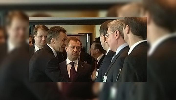 Медведев а и пробуждение сексуальной э