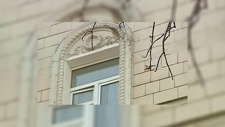 """Сити"" советской эпохи"