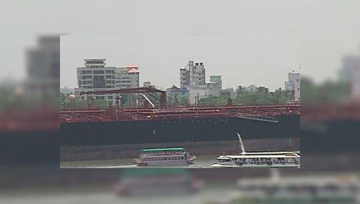 """Моряки России и Индии поохотятся за подлодками в """"океане будущего"""""""