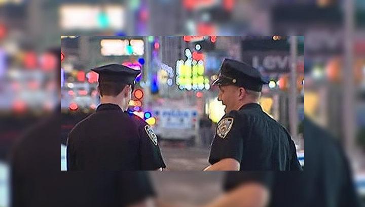 Америка вспоминает погибших 11 сентября под усиленной охраной