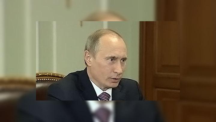Российский премьер сделал акцент на участии молдавских военных в Параде Победы в Москве.