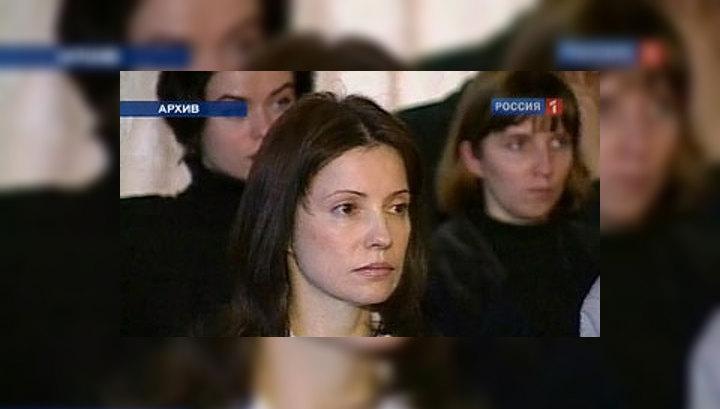 Юлию Тимошенко могут посадить в тюрьму