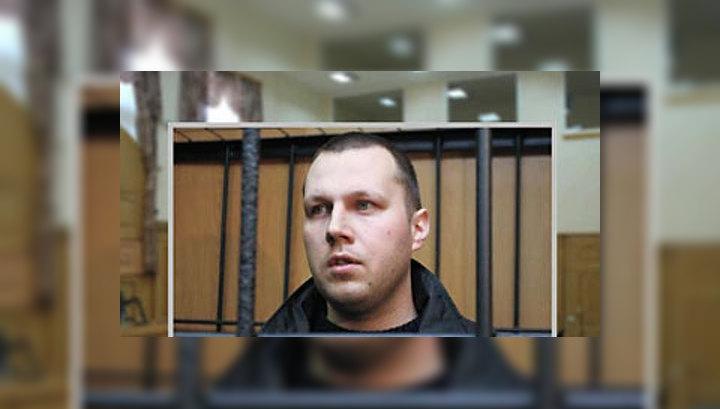 """""""Выброшенные дети"""": присяжные сочли капитана Захаркина виновным"""
