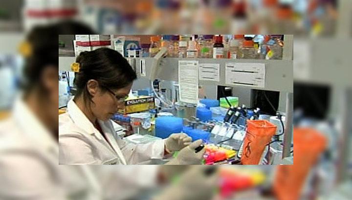Учёные впервые создали бактерию-Франкенштейна