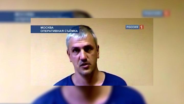 Черные риелторы силой отбирают квартиры у москвичей
