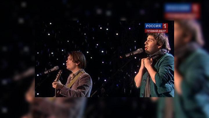 """Петр Налич: """"Мы довольны!"""""""
