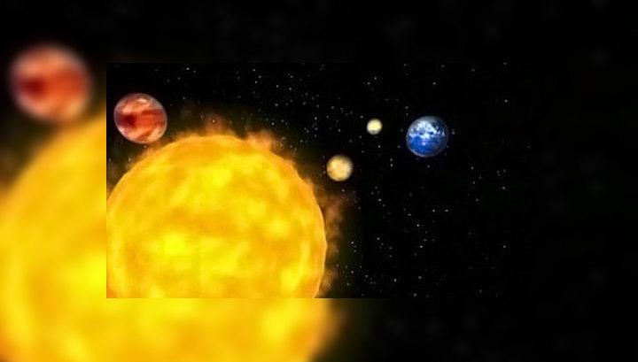 Полет к Солнцу: миссия выполнима