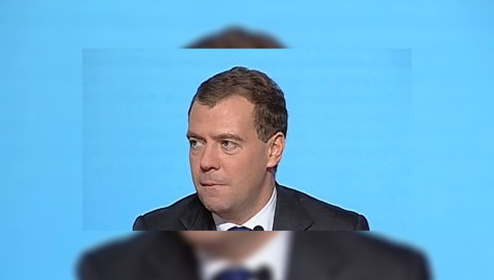Россия передала ЕС свой проект соглашения об отмене виз