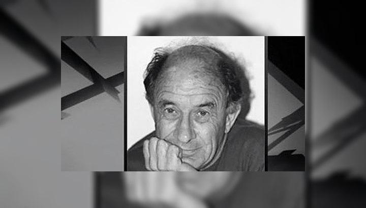 Скончался выдающийся математик Владимир Арнольд