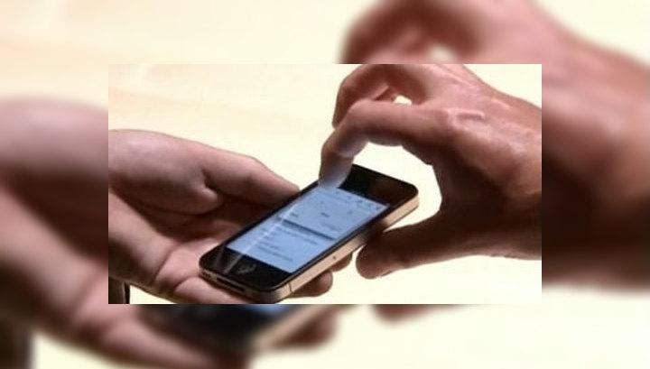iPhone 4 расстроил первых покупателей