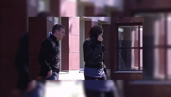 В Москве задержаны 40 мошенников, жертвами которых стали несколько тысяч ветеранов
