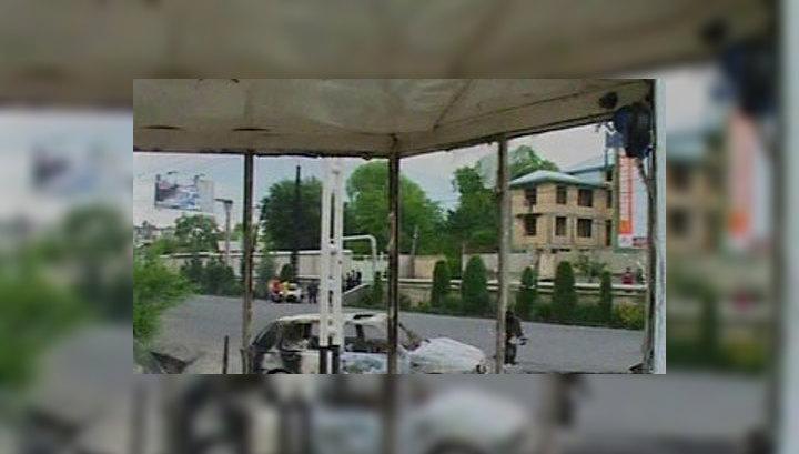 Число жертв беспорядков в Оше увеличилось до 17 человек