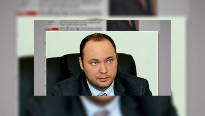 Максим Бакиев прилетел в Британию просить политического убежища