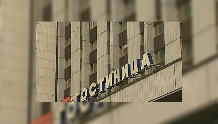 """Все российские гостиницы станут """"звездными"""""""