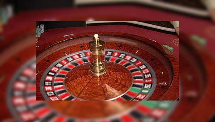 Бизнес не хочеттерять казино известия игровые автоматы в интернет клубах
