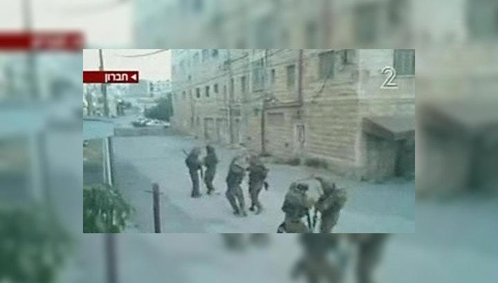 Израильские военные устроили танцы под хит певицы Kesha