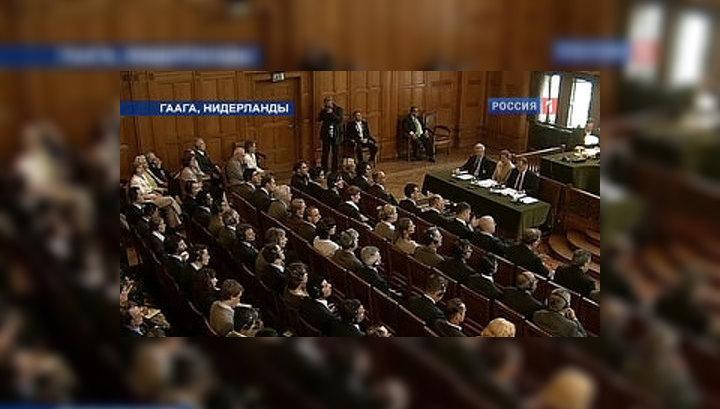 Решение суда ООН по Косову может дать старт волне сепаратизма