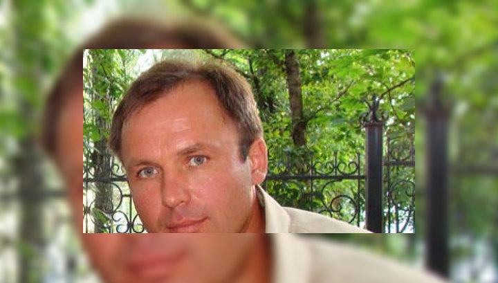 Константина Ярошенко доставят из тюрьмы в госпиталь