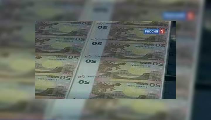 Прогнозы форекс на евро доллар на понедельник