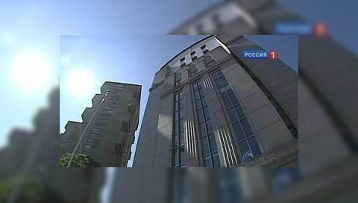 Дело похищенного ЦРУ россиянина. Первое слушание в суде