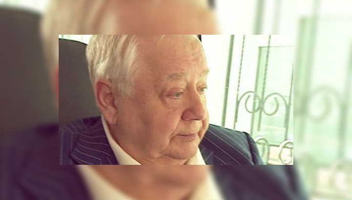 Владимир Путин обсудил с Олегом Табаковым проблемы театра