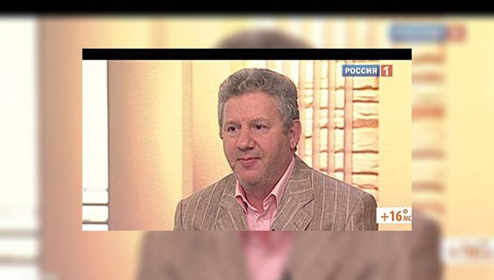 Александр Адамский: людей с дипломами у нас больше, чем профессионалов