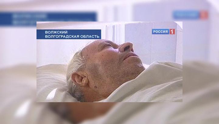 Вирус Западного Нила долетел до юга России