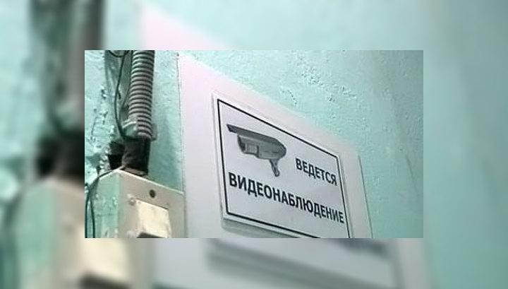 """""""Яндекс Панорамы"""" приучают россиян улыбаться на улице"""