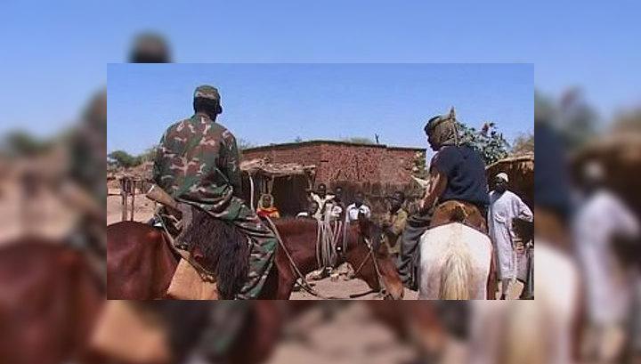 Наблюдатель от РФ: за независимость Южного Судана выступает большинство