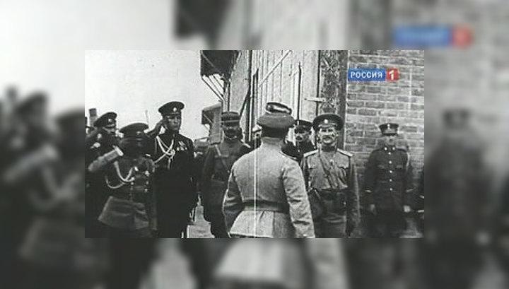 Русский экспедиционный корпус во Франции: восстановленная справедливость