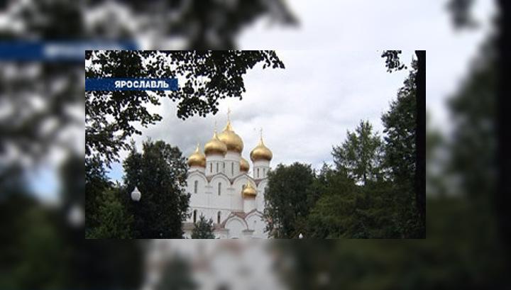 Не все объекты Ярославля будут достроены к 1000-летию города