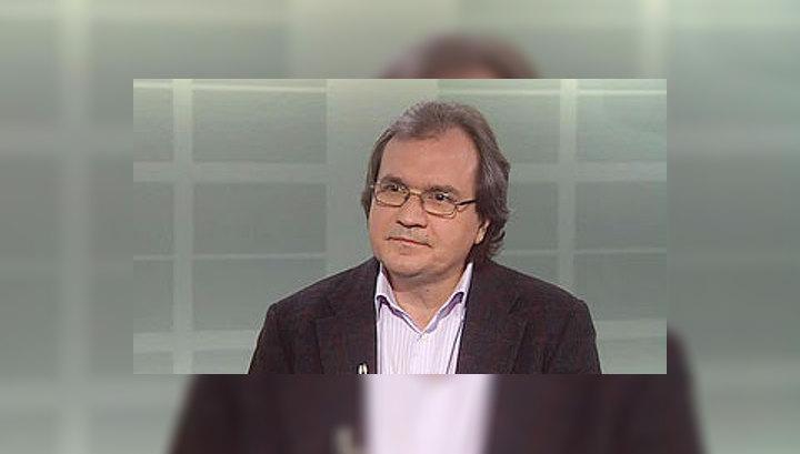 Валерий Фадеев: ярославский форум может стать главной дискуссионной площадкой