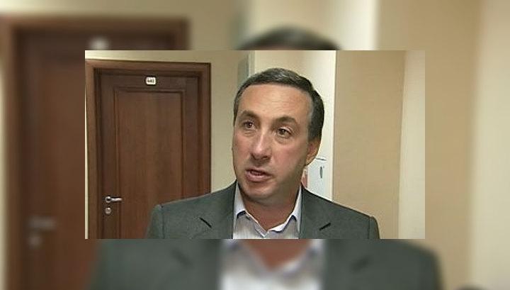 УЕФА лишил ЦСКА поддержки зрителей и 7 млн евро за билеты