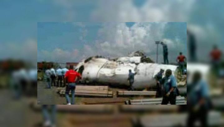 Дакайн отводит выжившие в авиакатастрофе пассажиры термобелье мужское непосредственно