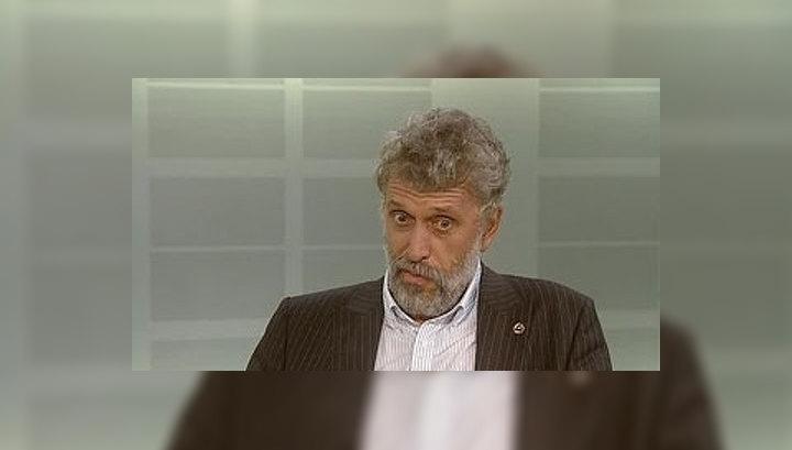 Директор Института археологии РАН: я не верю в подлинность останков Иоанна VI